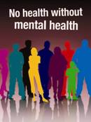 Mh_mental_health_poster[1]
