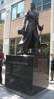 180px-Alexanderwood[1]