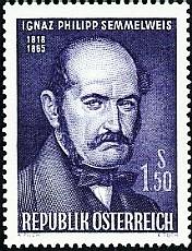 Semmelweis_stamp_Austria_1965[1]