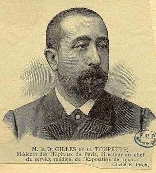 540px-Georges_Gilles_de_la_Tourette[1]