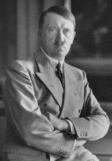 225px-Adolf_Hitler-1933[1]