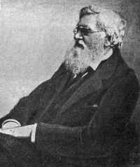 Alfred_Russel_Wallace[1]