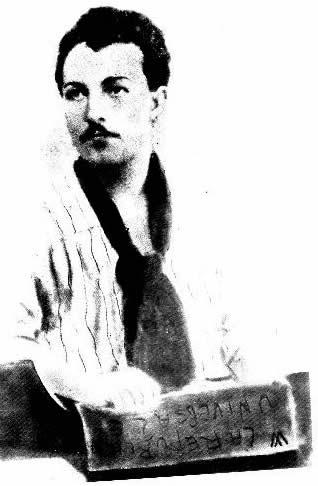 Giovanni_passannante[1]