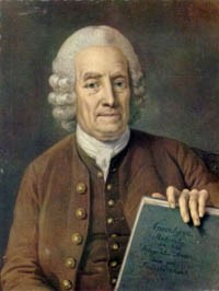 Emanuel_Swedenborg_full_portrait[1]