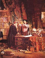 180px-William_Fettes_Douglas_-_The_Alchemist[1]