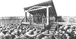 285_cherokee_bill_gallows.[1]
