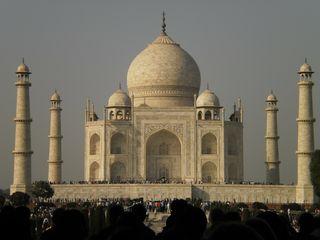 India 154