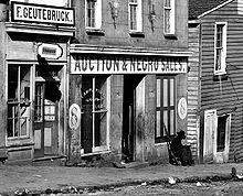 220px-Slave_Market-Atlanta_Georgia_1864[1]