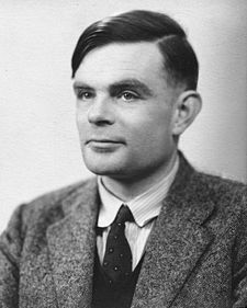225px-Alan_Turing_photo[1]