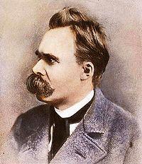 200px-Portrait_of_Friedrich_Nietzsche[1]