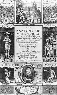 200px-The_Anatomy_of_Melancholy_by_Robert_Burton_frontispiece_1638_edition[1]