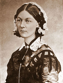 220px-Florence_Nightingale_CDV_by_H_Lenthall[1]