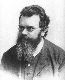 225px-Boltzmann2[1]