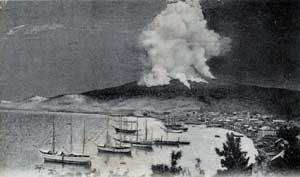Eruption7mai-medium[1]