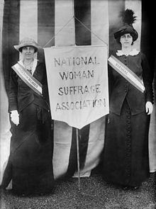 220px-National_Women%27s_Suffrage_Association[3]
