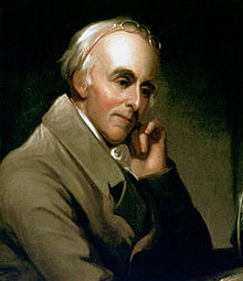 220px-Benjamin_Rush_Painting_by_Peale[1]