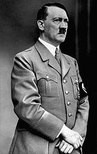 200px-Bundesarchiv_Bild_183-S33882%2C_Adolf_Hitler_retouched[1]