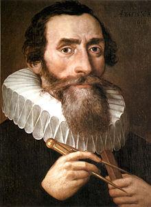 220px-Johannes_Kepler_1610[1]