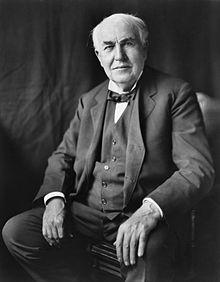 220px-Thomas_Edison2[1]