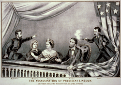 250px-The_Assassination_of_President_Lincoln_-_Currier_and_Ives_2[1]