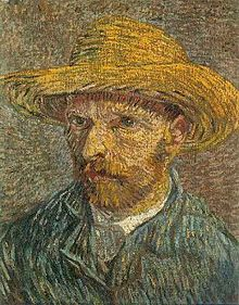 220px-Van_Gogh_Self-Portrait_with_Straw_Hat_1887-Metropolitan[1]