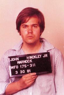 220px-John_Hinckley%2C_Jr._Mugshot[1]