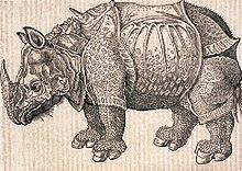 220px-Rhinoceros_in_Gesner%27s_1551_Historiae_animalium[1]