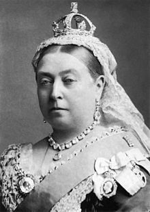 220px-Queen_Victoria_by_Bassano[1]
