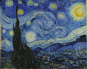 300px-Van_Gogh_-_Starry_Night_-_Google_Art_Project[1]