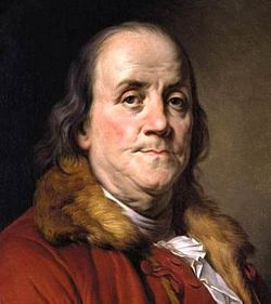 250px-Benjamin_Franklin_by_Joseph-Siffred_Duplessis[1]