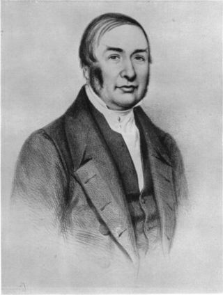 453px-James_Braid%2C_portrait[1]