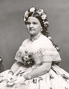 220px-Mary_Todd_Lincoln2crop[1]