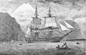 300px-PSM_V57_D097_Hms_beagle_in_the_straits_of_magellan[1]