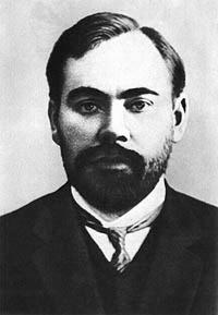 A_A_Bogdanov[1]