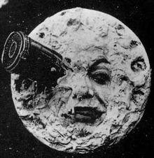220px-Le_Voyage_dans_la_lune[1]