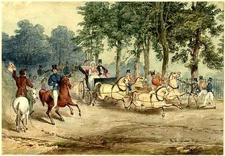 440px-Edward_Oxford%27s_assassination_attempt_on_Queen_Victoria%2C_G.H.Miles%2C_watercolor%2C_1840[1]