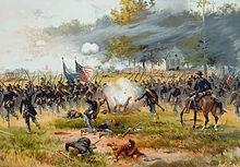 220px-Battle_of_Antietam_by_Thulstrup[1]