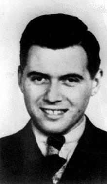 220px-Josef_Mengele[1]