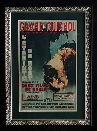 330px-Grand_Guignol_poster[1]