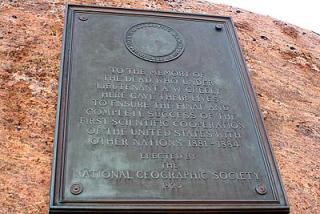 400px-Adolphus_Greely_men_memorial[1]
