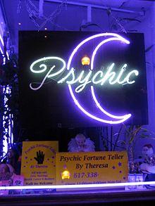 220px-PsychicBoston[1]
