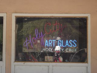 Holy_City_Art_Glass_Sign[1]