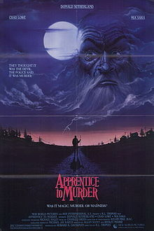 220px-Apprentice-to-murder-movie-poster-1988[1]