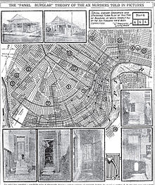 220px-Axeman_Map_New_Orleans_March_1919[1]