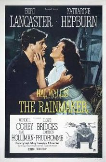 220px-The_rainmaker_film_poster[1]