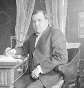 Wilbur_Glenn_Voliva_(1911)[1]
