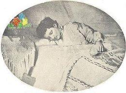 260px-Mollie_fancher_bed[1]