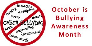 October-is-bullying-awareness-month[1]