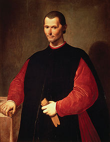 220px-Portrait_of_Niccolò_Machiavelli_by_Santi_di_Tito[1]