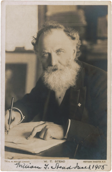 220px-William_Thomas_Stead_by_Mills,_1905[1]